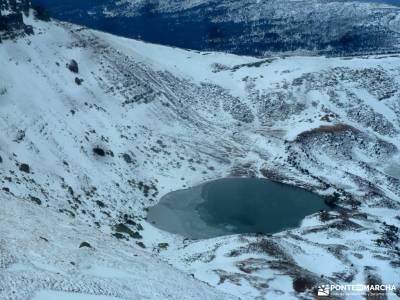 Picos Urbión-Laguna Negra Soria;cueva de los murcielagos mesa de los tres reyes ruta rio borosa esp